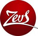 Zeus, бильярдный клуб