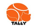 Tabby, петанк-клуб