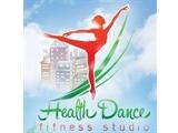 Health-Dance, фитнес-студия