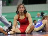 Харьковчанка завоевала «бронзу» на чемпионате мира