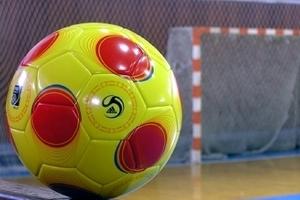 Кубок УЕФА по мини-футболу: судьбоносный день для харьковского «Локомотива»