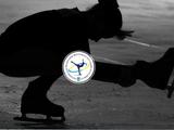 Харьковские фигуристы привезли медали Кубка Украины