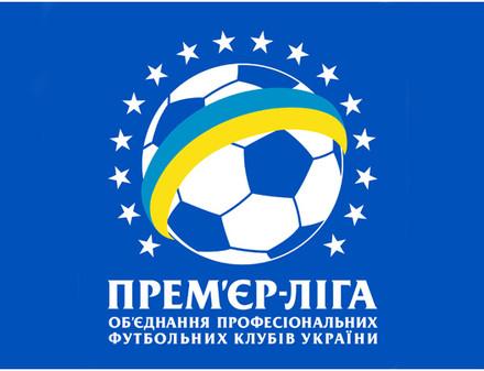 Четвертьфинал Кубка Украины по футболу перенесли