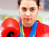 Преподаватель харьковского вуза выиграла чемпионат мира