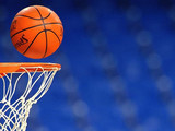 Женский баскет: «летчицы» начали с гостевой победы