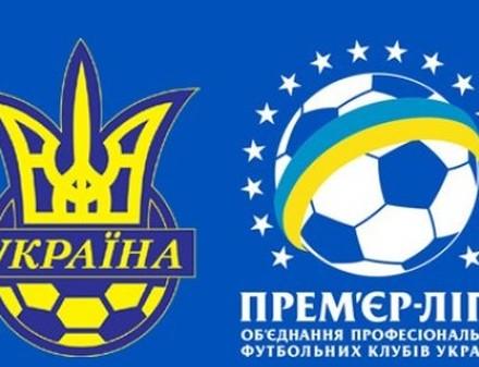 Украинская Премьер-лига заняла «счастливое» место в рейтинге IFFHS (СКРИН)