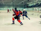 В битве аутсайдеров хоккея «Компаньон» стал менее компанейским для «Юности»