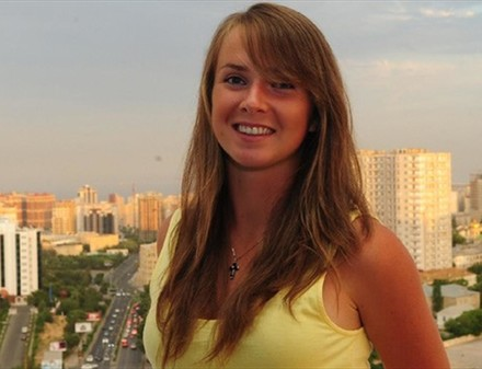 Харьковчанка Элина Свитолина выиграла «сражение» у пятой ракетки мира в турнире WTA