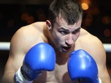 Крымский «Кайман» Журавлев выиграл турнир по кикбоксингу в Афинах