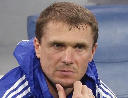 Главный тренер «Динамо» назвал причины поражения в матче с «Манчестер Сити»