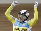 Луганская велосипедистка завоевала для Украины олимпийскую лицензию