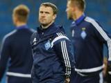 Крепкий «МанСити»: киевское «Динамо» выбывает из еврокубков