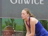 Харьковчанка выиграла теннисный турнир в Египте