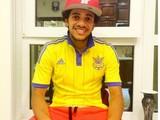 Известный журналист заявил, что сборной Украины нужен Тайсон