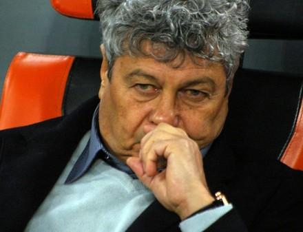 Наставник «Шахтера» рассказал о состоянии подопечных перед матчем с «Брагой»