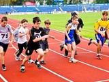 Ярославский перечислил Фонду Кличко $350 тыс. на развитие детского спорта в Украине