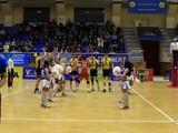 В «Локомотиве» может пройти сразу два матча в один день