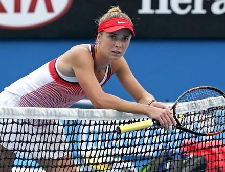 Roland Garros: в понедельник в Париже может завыть Серена