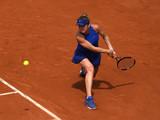 Roland Garros: долгожданный матч радости не принес