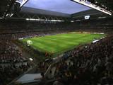 Евро-2016: Германия — Украина 2:0 (ФОТО, ВИДЕО)
