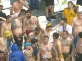 Евро-2016: украинские ультрас дали сексу (ФОТО, ВИДЕО)