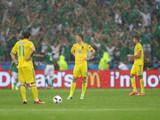 Евро-2016: на фан-зоне Харькова покажут заключительный матч сборной Украины