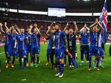 Евро-2016: известны все пары четвертьфинала