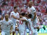 Евро-2016: фан-зона Харькова ожидает боевой четвертьфинал