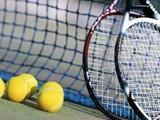 Юные теннисистки из Харькова выиграли зимний Кубок Европы U14
