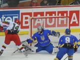 Украина создаст новый объединенный чемпионат