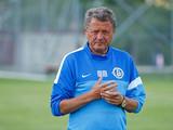 «С Днепром будет то же, что и с Металлистом» – Маркевич
