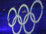 Париж и Лос-Анджелес станут столицами летних Олимпийских игр