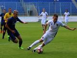Харьковский футбол: как начался новый сезон