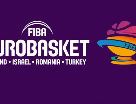 Евробаскет-2017: Россия разгромила Хорватию и вышла в 1/4 финала
