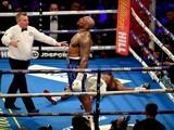 «Усика никто не знает»: Британский боксер не хочет драться с украинцем