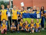 Харьковчане победили на чемпионате Европы по шашкам