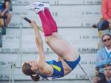 Марина Килипко завоевала бронзовую награду в Финляндии
