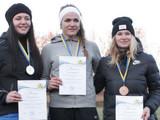 Украинские атлеты завершили подготовку к Кубку Европы по метанию, который пройдет в словацком Шаморине