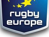 Харьковская область примет женский чемпионат Европы по регби-7