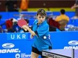 Марина Литовченко победила на турнире в Италии