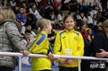 В Харькове стартовал чемпионат Украины по тхэквондо ВТФ