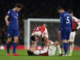 Финал Лиги Европы: назван фаворит матча Челси – Арсенал