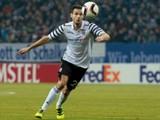 Украинский футболист попал в команду недели FIFA 19