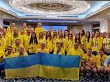Украинские спортсмены приостановили подготовку к Олимпиаде из-за отсутствия финансирования – Гоцул