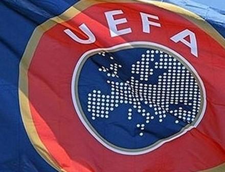 УЕФА принял решение о судьбе сезона 2019/20