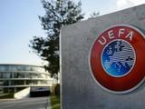 ФИФА предложила ввести пятую замену в качестве временной меры