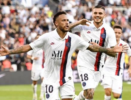 Одна из ведущих футбольных лиг Европы не будет возобновлять сезон