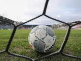 Возобновление чемпионата Германии может быть отложено