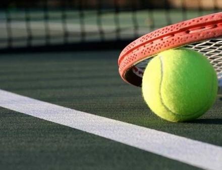Паузу в теннисном сезоне из-за пандемии продлят до начала августа