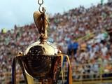 С финалом Кубка Украины возникла неясность: в Харькове запретили мероприятия с участием более 10 человек